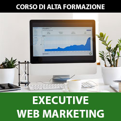 cappellari executive web marketing